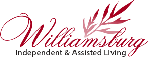 Williamsburg Assisted Living